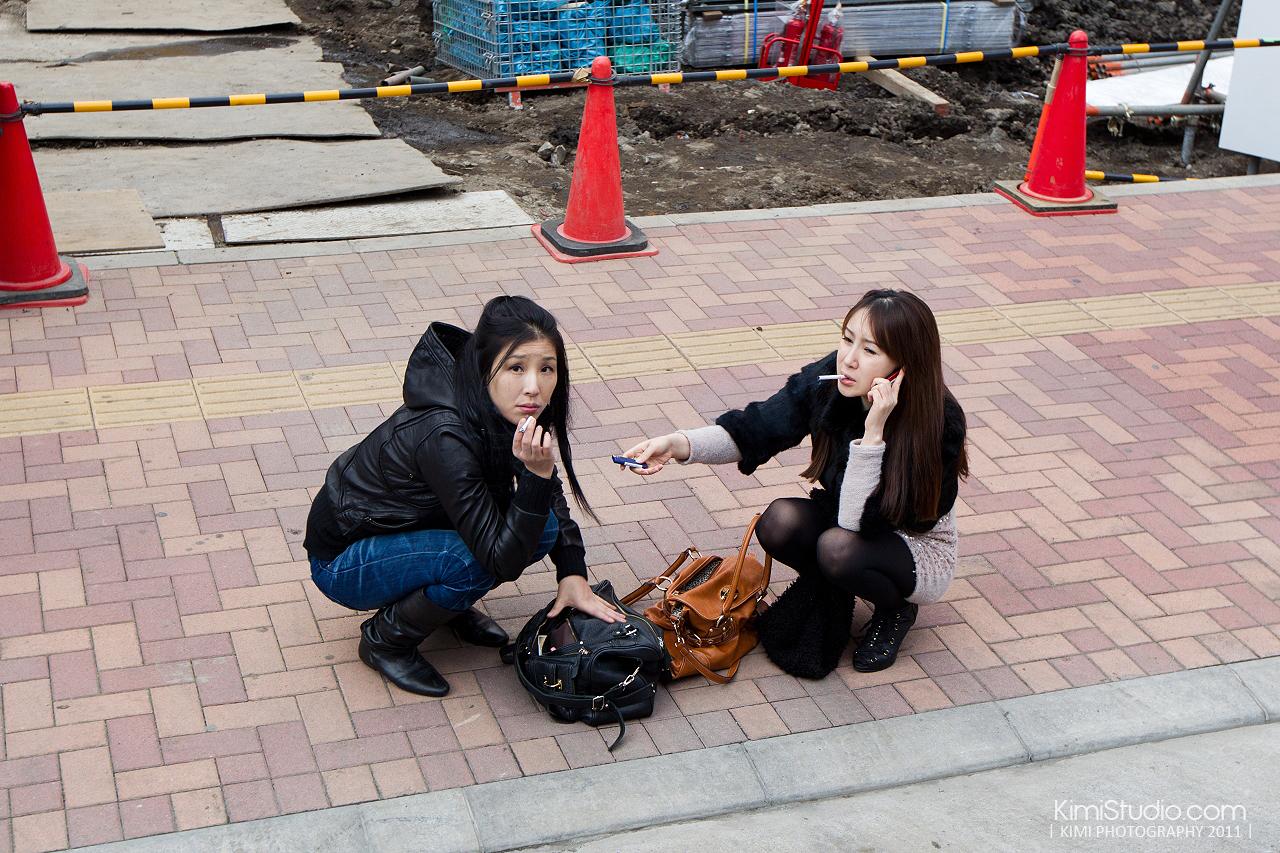 2011年 311 日本行-045
