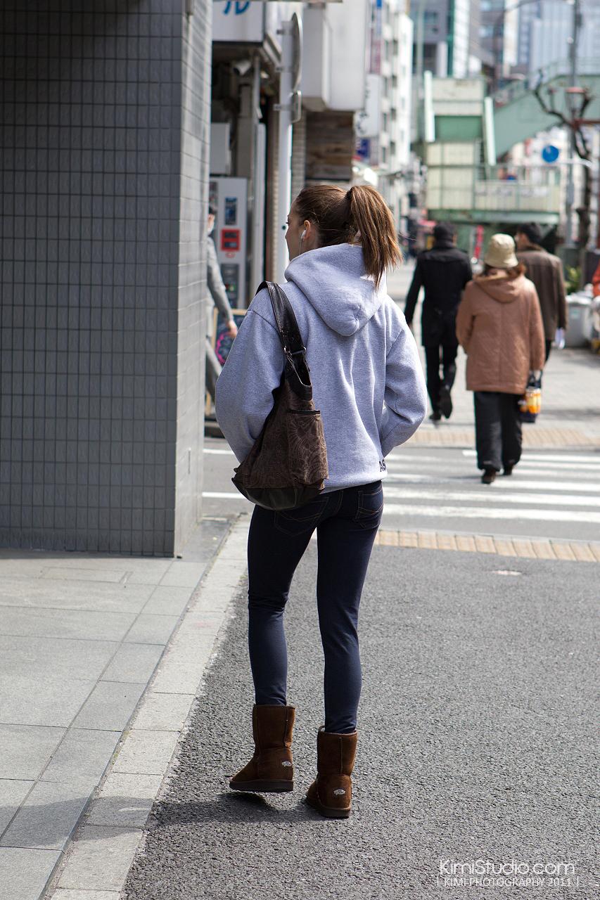 2011年 311 日本行-143