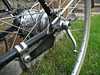 SA 2-Speed hub (Pathracer) Tags: wingnuts sturmeyarcher gripfast pathracer