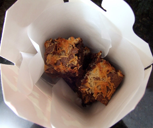 coconut brownies_03