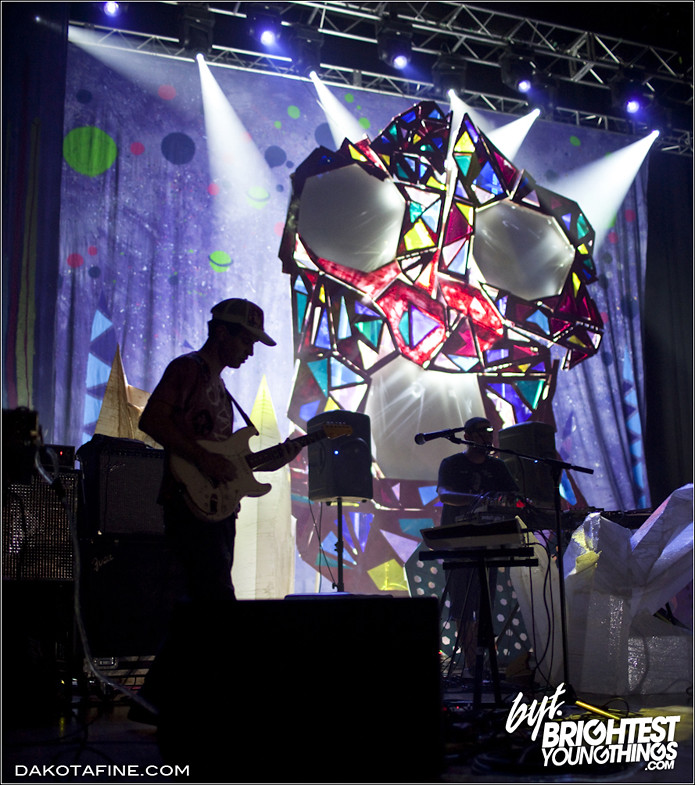 DF11_7.9_AnimalCollective-127