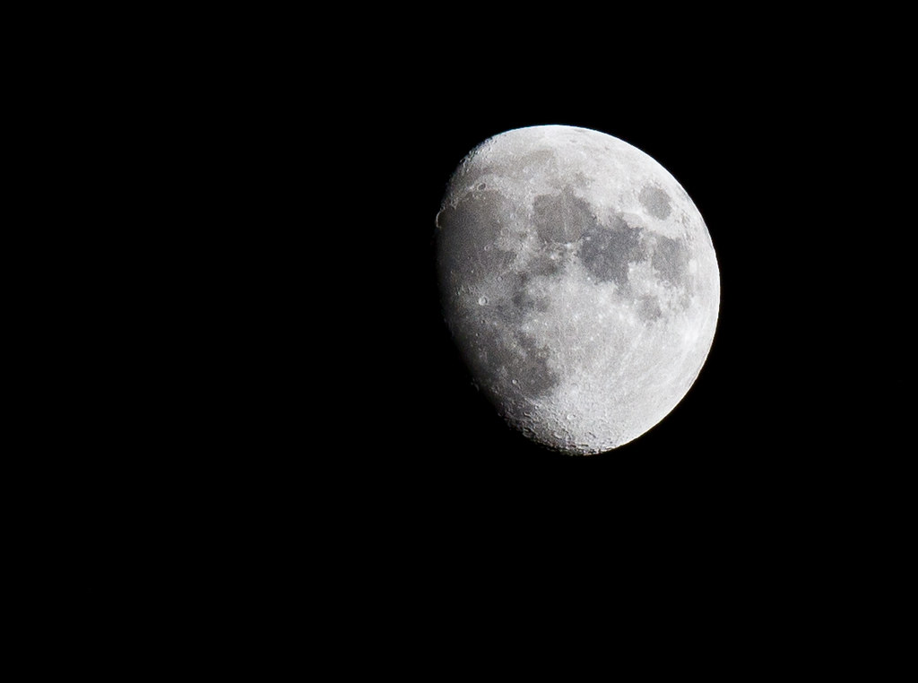 Moon-Day 192/365-
