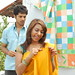 Nenu-Nanna-Abaddam-Movie-Stills_28
