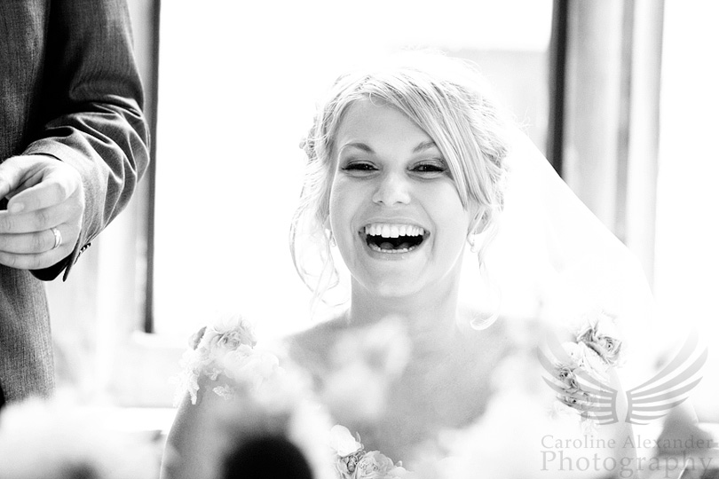 67 Malmesbury Wedding Photography