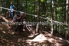 _DSC7015 (Massimo Fotografo) Tags: downhill abetone