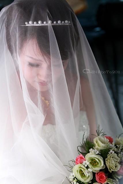 20110619 結婚紀錄-45