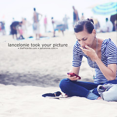 lancelonie on Flickr
