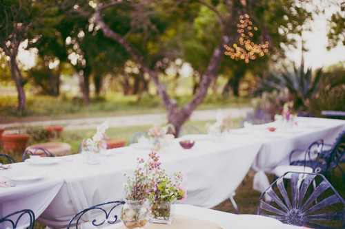 texas-garden-wedding-33