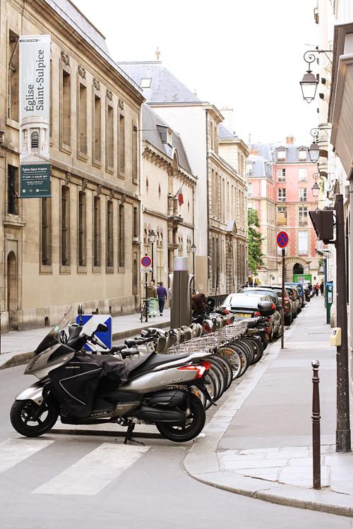 pariscl2
