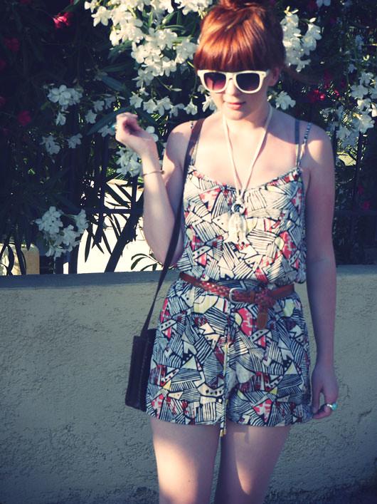 midsummer3