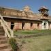 Forte de Mandu