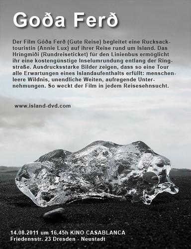 www.island-dvd.com