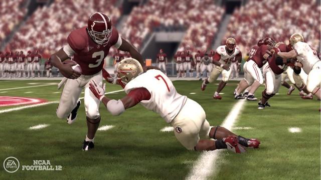 NCAAFB12_NG_Alabama_Demo_SCRN2_bmp_jpgcopy