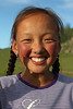 Lovely Desma from Mongolia (Bertrand Linet) Tags: portrait mongolia mongol mongolie bertrandlinet