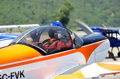 _FER7952 (FOlmeda) Tags: seu cap catalunya vol aeroport aeropuerto acrobatic hayas pirineus zlin campionat laseu su29 cap10 montferrer sukhoi29 ecfvk eclgs ecxfo campionatdecatalunyadevolacrobatic aeropuertopirineus