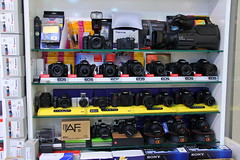 CANON LENS (mb.560600.kuwait) Tags: camera new shop canon lens eos 50mm nikon mark sigma 100mm ii l 5d 1855mm 60mm 75300mm dslr tamron 1022mm f28 f4 580ex 135mm 70200mm 2470mm 1635mm 18200mm 1755mm 430ex 550d 18135mm 60d 55250mm 270ex sx30is