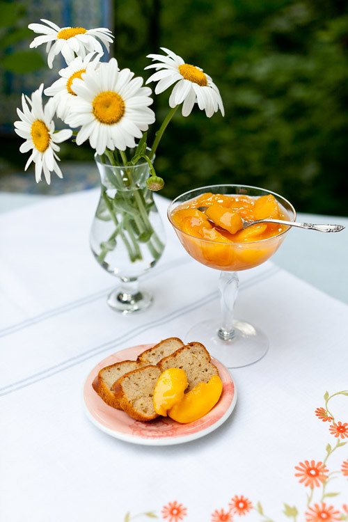 2_Peaches_Sauce