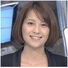 青木裕子 1-1