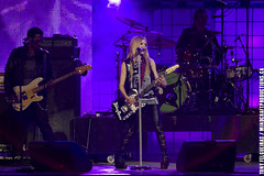 Avril Lavigne | 2011 MMVA Much Music Video Awards 9