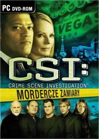 CSI 6