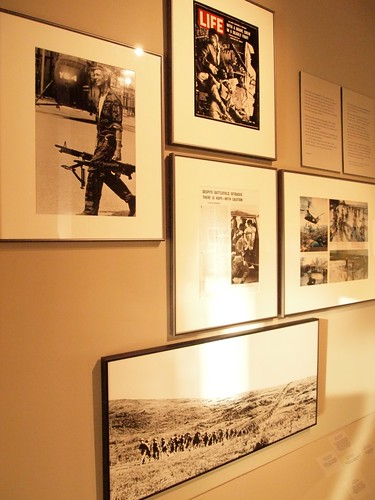 REQUIEM - By the photographers who died in Vietnam and Indochina