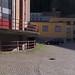 20110702-052813_DSC_6480