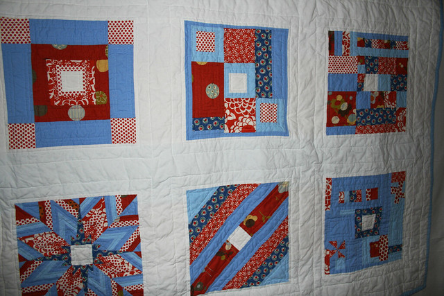 beeautiful quilt detail2