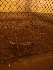 Túnel (Daquella manera) Tags: md cadenas capital maryland crescent chain trail bethesda ccr cadena sl001622md