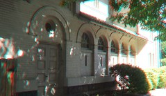 3D Cathedral of the Sacred Heart (Gamma Man) Tags: church architecture virginia 3d university catholic cross heart cathedral god religion jesus anaglyph nun va finepix sacred catholicchurch fujifilm priest ric vcu convent bishop renaissance commonwealth richmondva richmondvirginia sacrifice rva nunnery stereoscope sacredheart revival w3 rivercity finalfour mcv ejc virginiacommonwealthuniversity cathedralofthesacredheart renaissancerevival real3d 3dphotography 3dphoto 3dphotos nationalregisterforhistoricplaces fujifilm3d finepix3d fujifilmfinepix3d anaglyphphoto elijahjameschristman anaglyphphotos fujifilmw3 fujifilmfinepixreal3dw3 anaglyphphotograph anaglyphphotographs fujifilmfinepixreal3d finepixw3 fujifilmfinepixw3 finepixrealw3 fujifilmfinepixrealw33d elichristman elijahchristman elichristmanrva