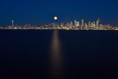 IMG_6455-Edit (Jeff Engelhardt) Tags: cityscape getty