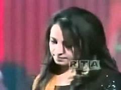 Farzana Naz_Beautiful_Nicebugti (Farzana Naz) Tags: naz farzana