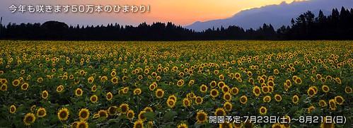 津南町観光協会公式サイト「津南彩発見」