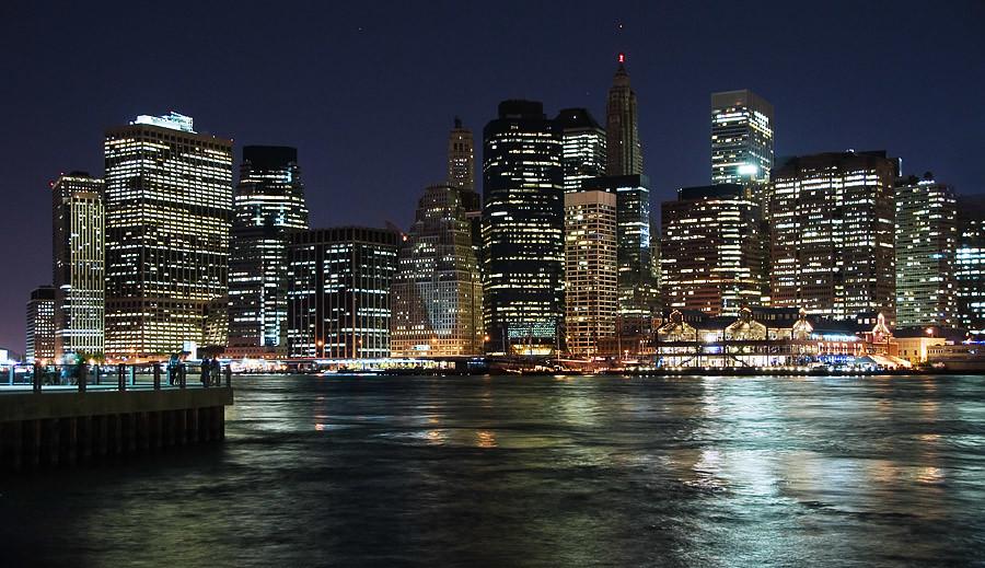 De paseo por Nueva York en Nuestros reportajes5950813286_b8a290063c_b.jpg