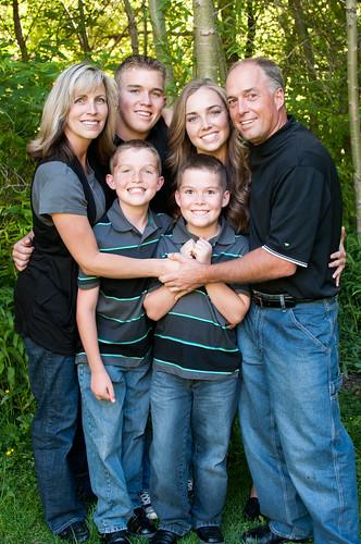 Welton Family-286.jpg
