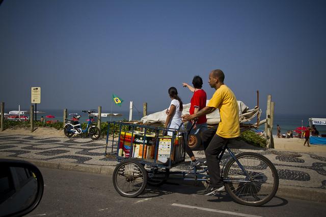 Rio Cargo Bike Culture_8
