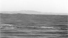1P364336861EFFBI00P2365L2M7sqtvx2-HD (hortonheardawho) Tags: york opportunity mars meridiani crater cape plain endeavour 2660