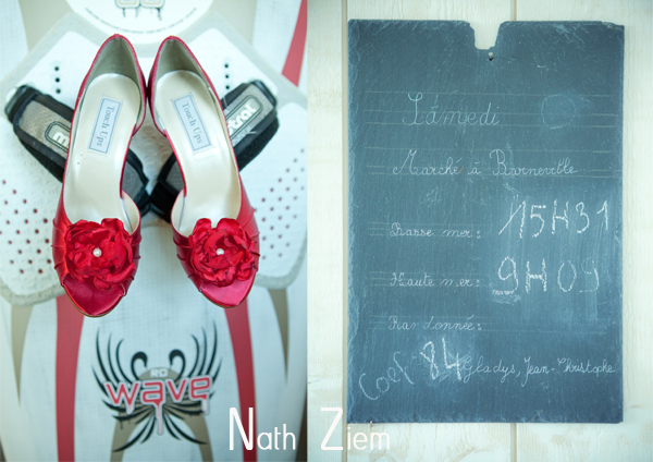chaussures_mariee_rouges