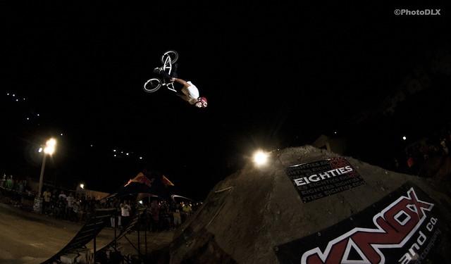 PhotoDlx  Xtreme Sports Festival (71)