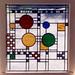 Window4-FLW