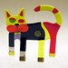 Kool Cat 7