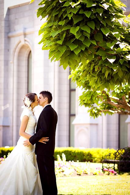 Julee Wedding Blog-24