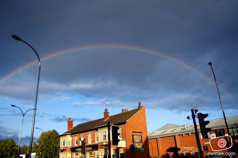 RAINBOW-IN-SHEFFIELD-UK