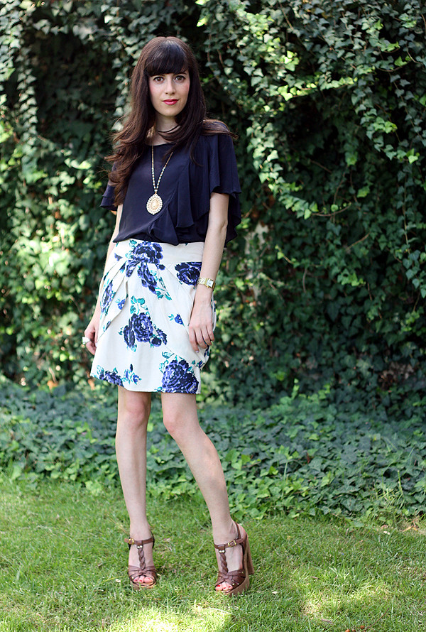 floral_tulip_skirt1