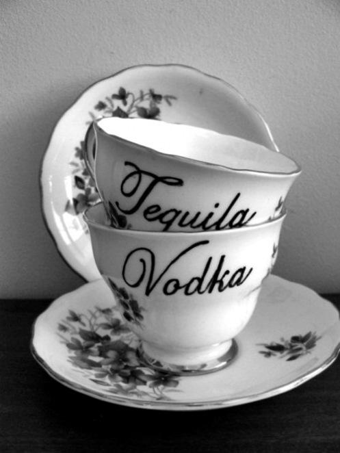 teacups rpsaddict