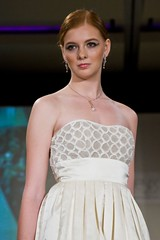 """SJ Couture • <a style=""""font-size:0.8em;"""" href=""""http://www.flickr.com/photos/65448070@N08/5962499230/"""" target=""""_blank"""">View on Flickr</a>"""