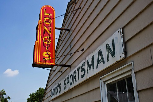 Long's Sportsman-Dixon, IL by William 74