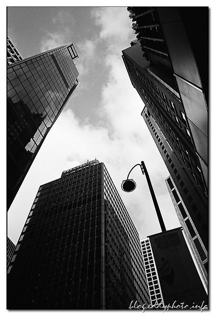 2011香港行_BW_015.jpg