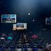 Comic-Con 2011 7368
