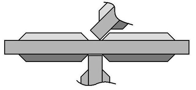 universal_base1