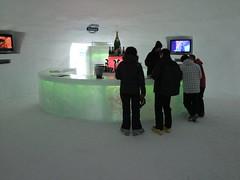 Austria 2011 (greyseal85) Tags: austria sterreich kitzsteinhorn volvoicecamp